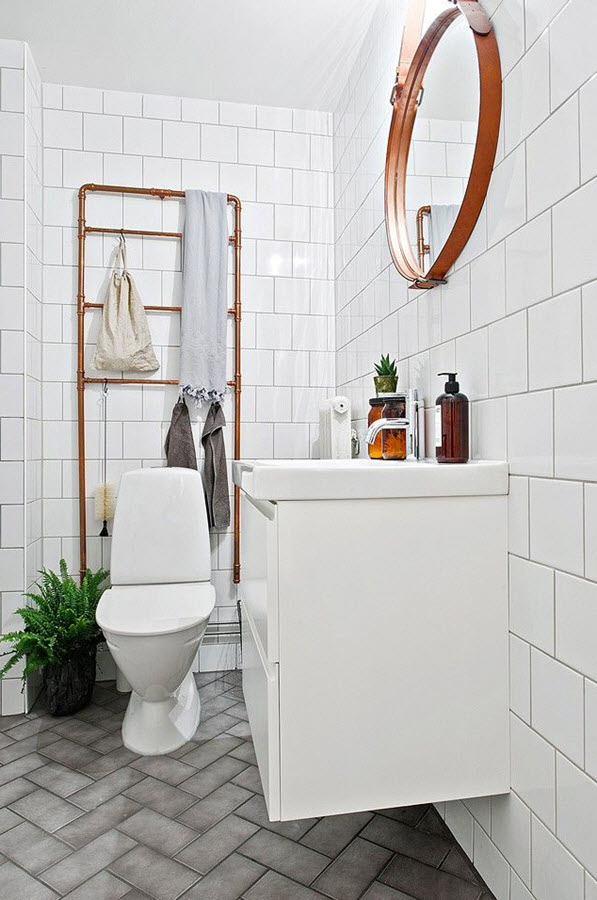 blue bathroom tile retro blue bathroom tile silver grey bathroom tiles
