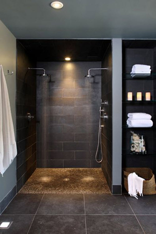 gray_bathroom_tile_10