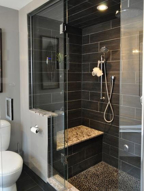 gray_bathroom_tile_11