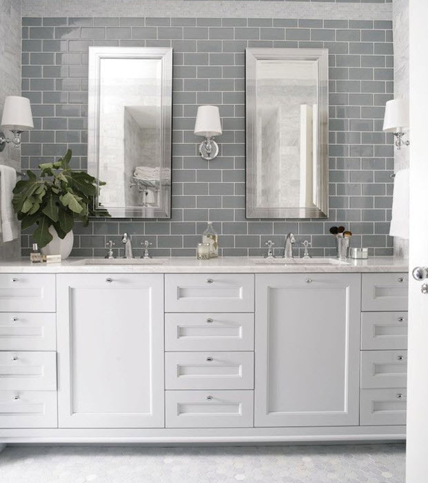 gray_bathroom_tile_14