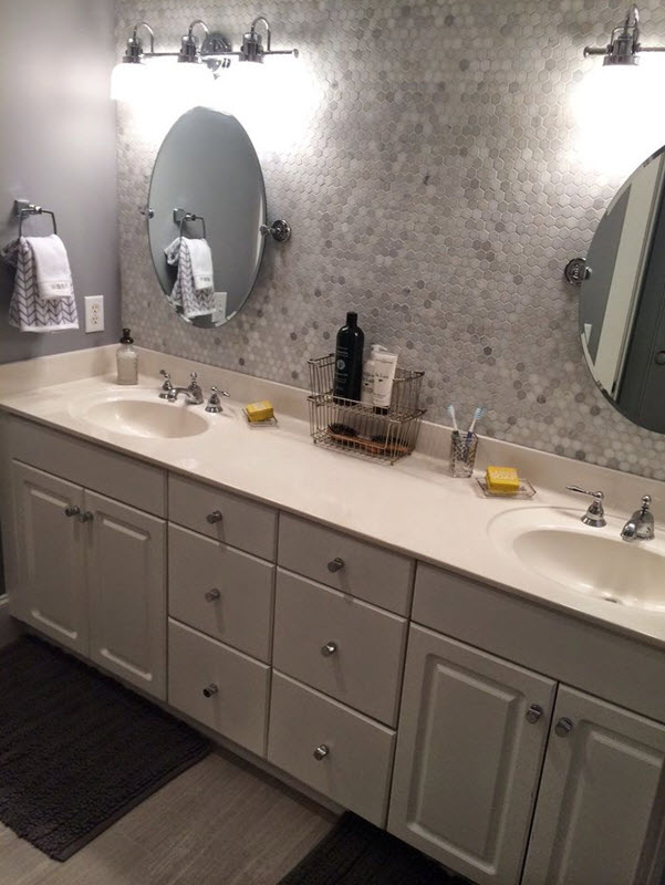 gray_bathroom_tile_22