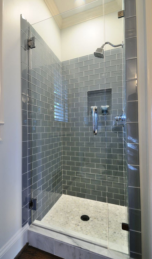 gray_bathroom_tile_23