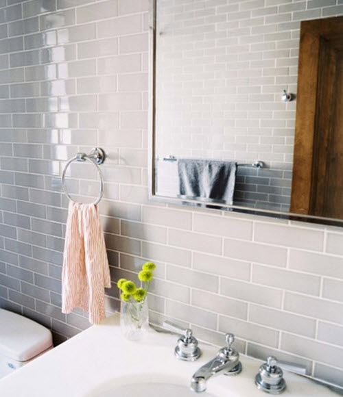 gray_bathroom_tile_24