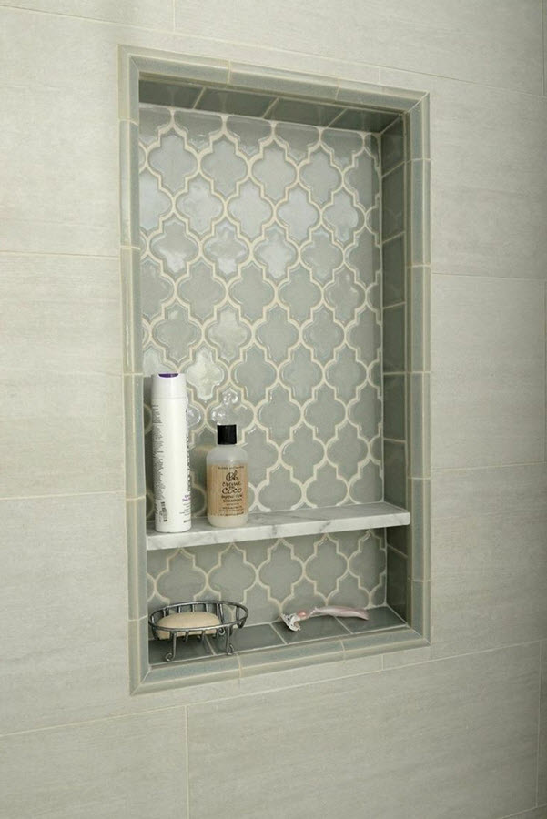 gray_bathroom_tile_25