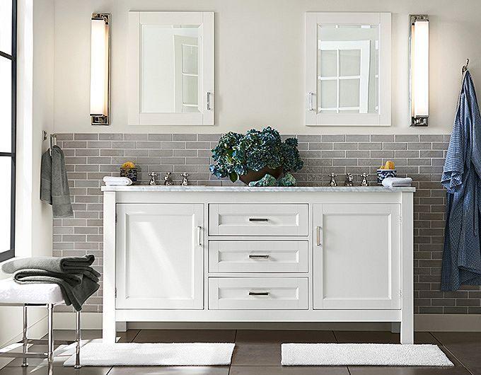 gray_bathroom_tile_26