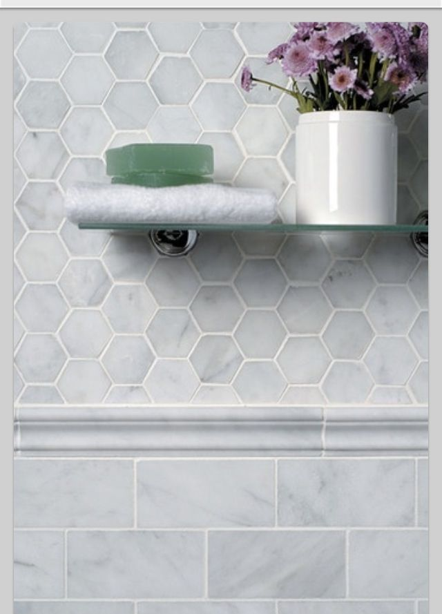 gray_bathroom_tile_27