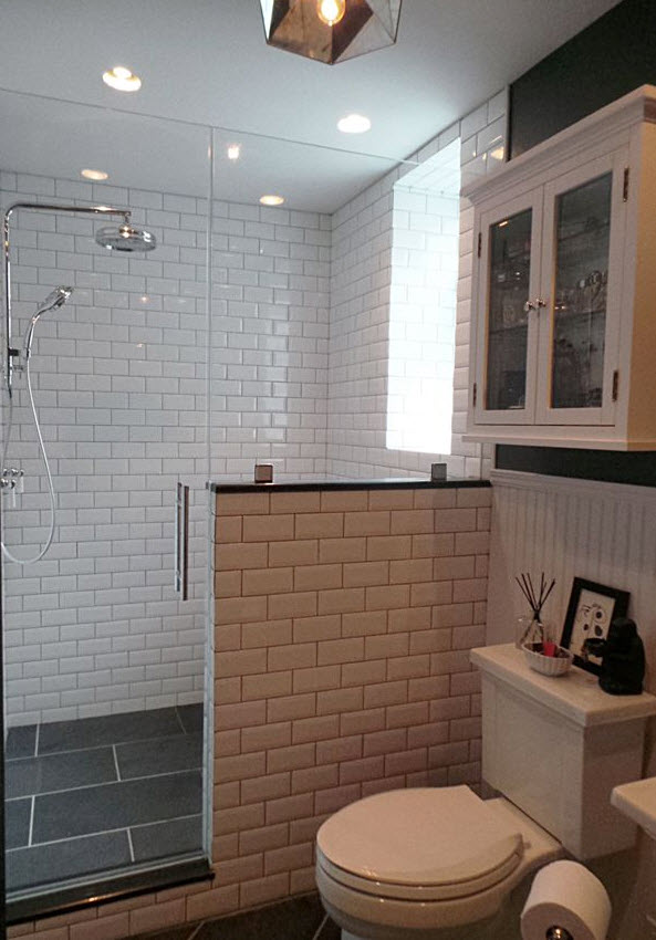 gray_bathroom_tile_29