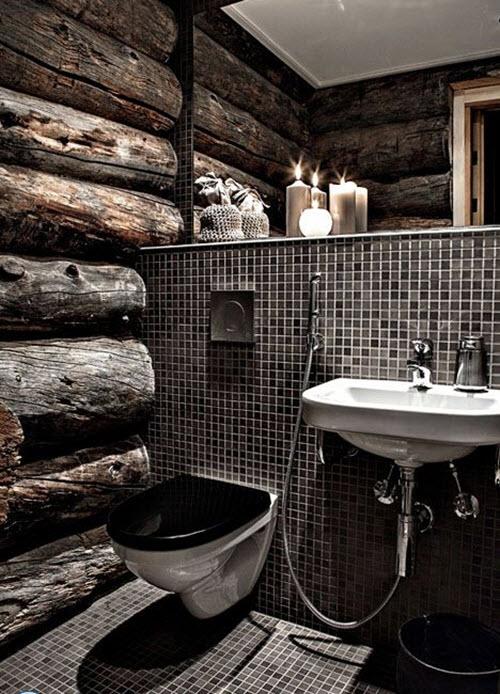 gray_bathroom_tile_3