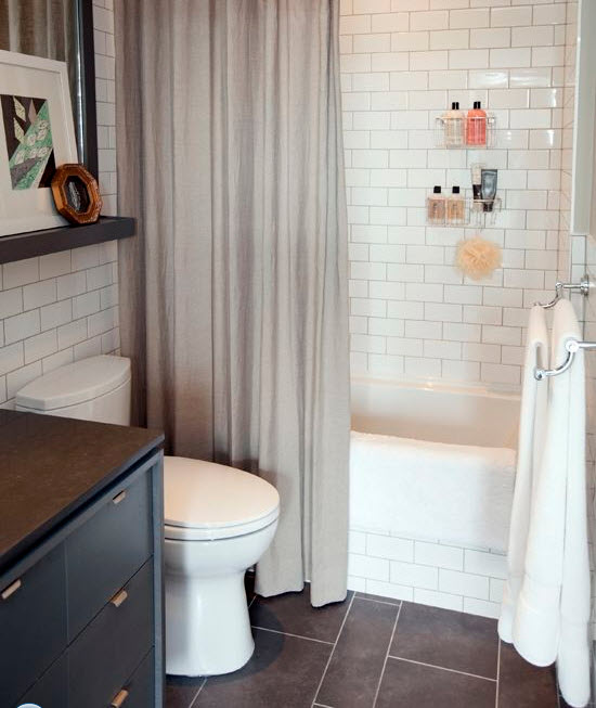 gray_bathroom_tile_30