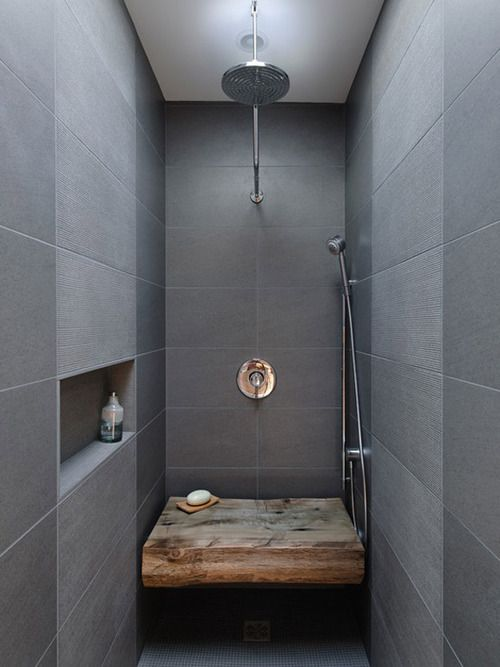 gray_bathroom_tile_32