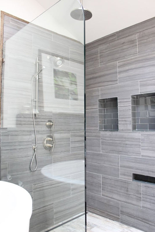 gray_bathroom_tile_35