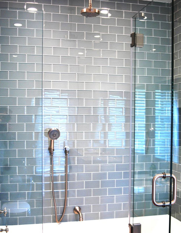 gray_bathroom_tile_37