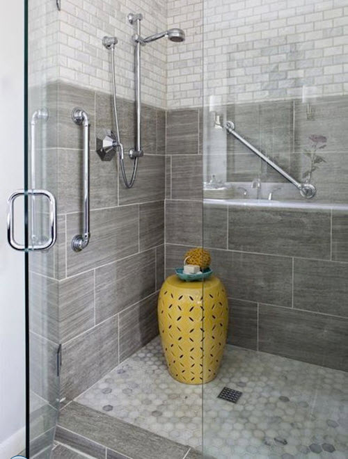 gray_bathroom_tile_38