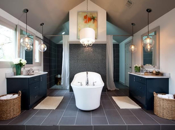 gray_bathroom_tile_4