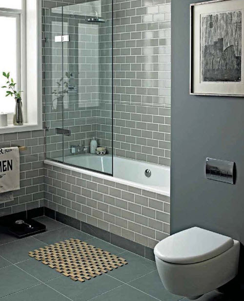 gray_bathroom_tile_40