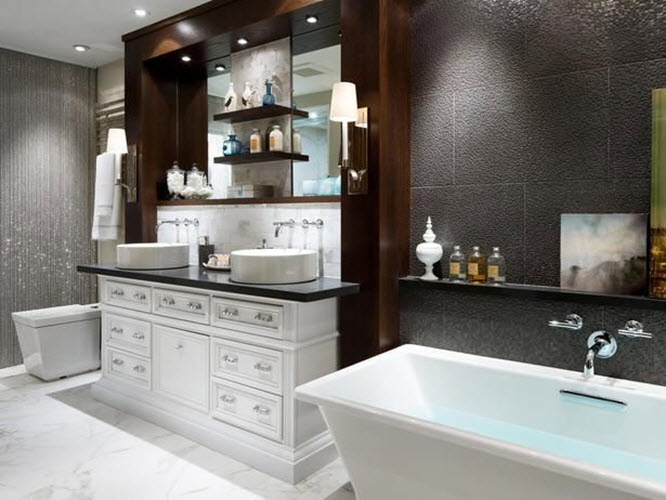 gray_bathroom_tile_5