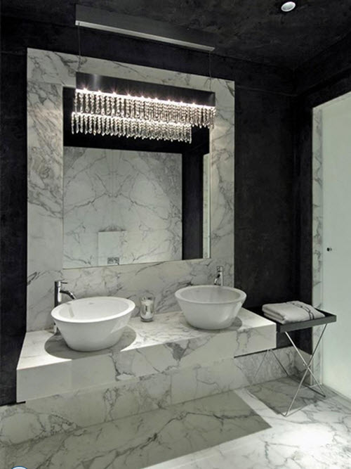gray_bathroom_tile_6