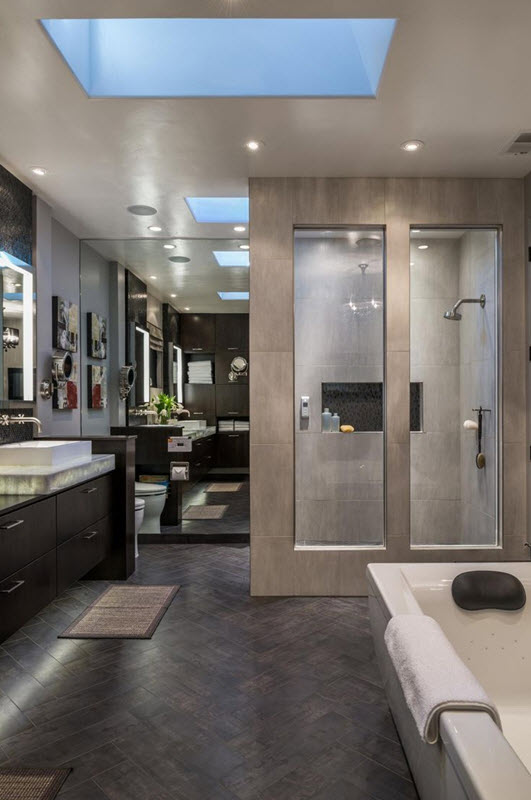 gray_bathroom_tile_8