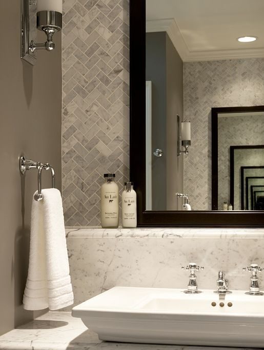 gray_bathroom_wall_tile_1