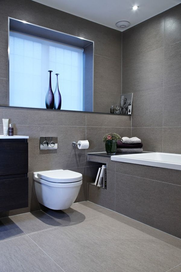 gray_bathroom_wall_tile_14