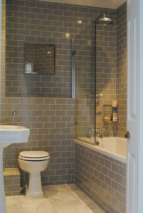 gray_bathroom_wall_tile_16