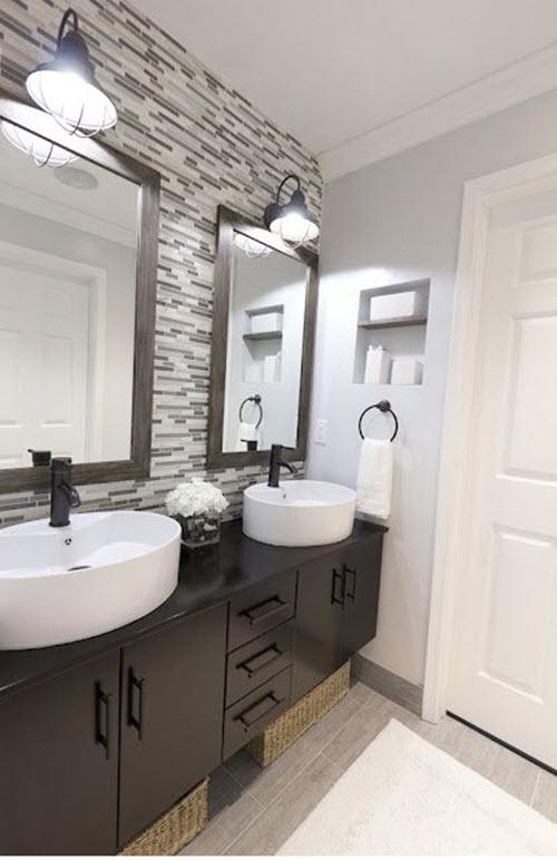 gray_bathroom_wall_tile_17