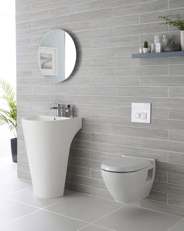 gray_bathroom_wall_tile_18