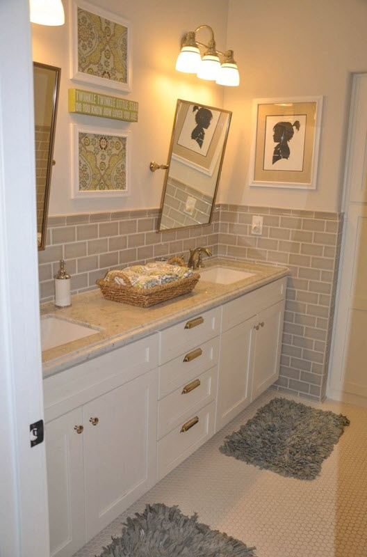 gray_bathroom_wall_tile_19