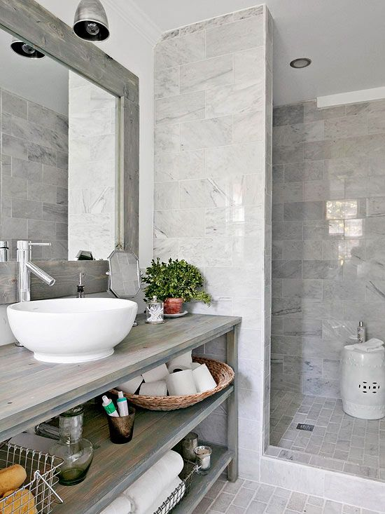 gray_bathroom_wall_tile_2