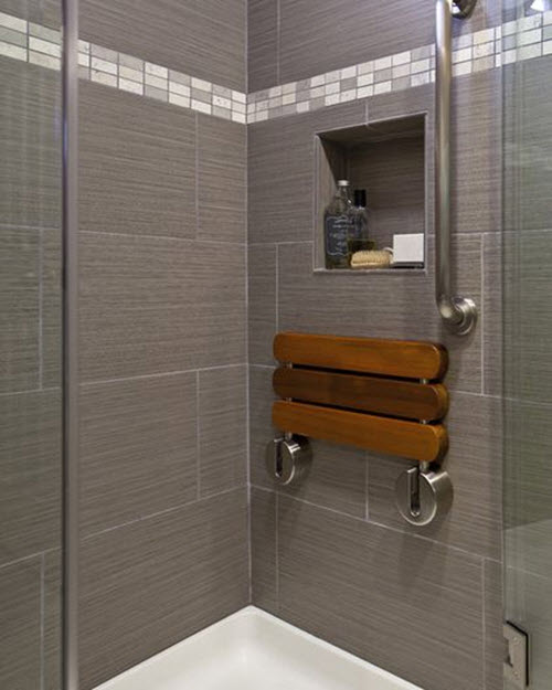 gray_bathroom_wall_tile_20