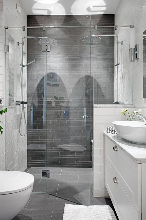 gray_bathroom_wall_tile_22