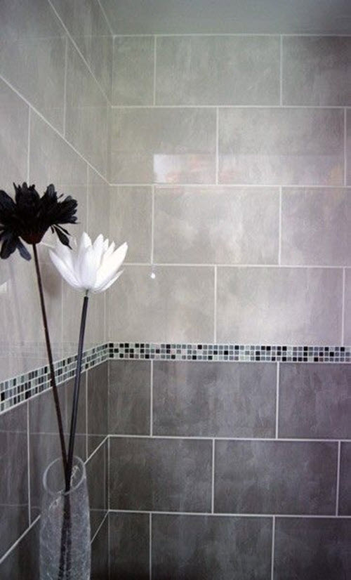gray_bathroom_wall_tile_23