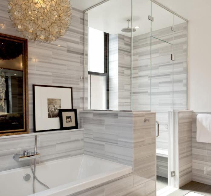 gray_bathroom_wall_tile_24