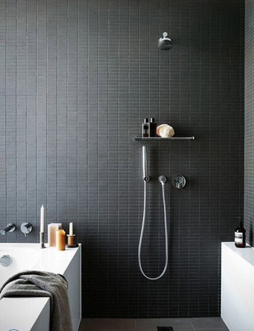 gray_bathroom_wall_tile_25