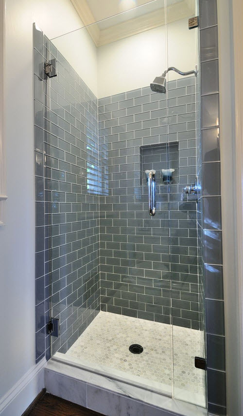 gray_bathroom_wall_tile_26