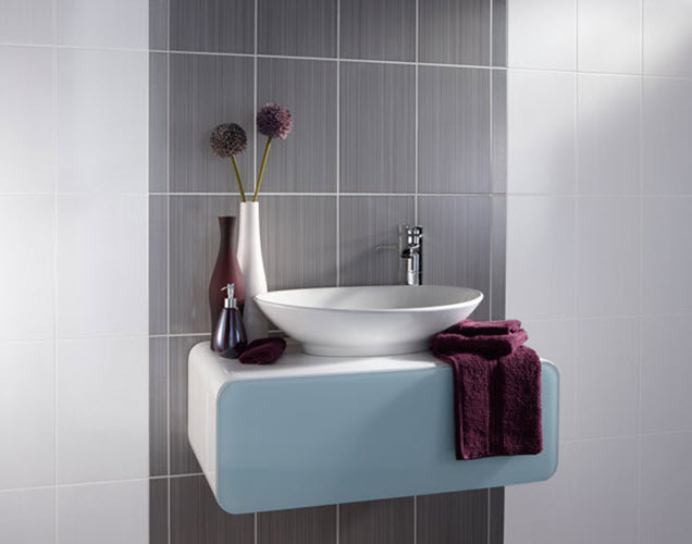 gray_bathroom_wall_tile_28