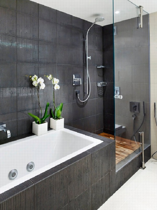 gray_bathroom_wall_tile_29