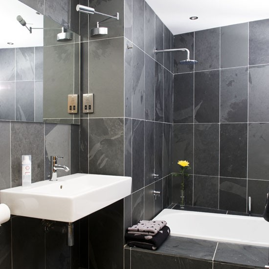 gray_bathroom_wall_tile_30