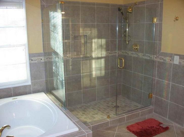 gray_bathroom_wall_tile_34