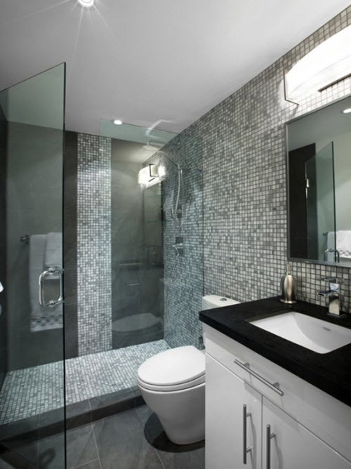 gray_bathroom_wall_tile_35
