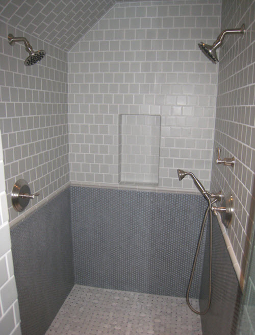 gray_bathroom_wall_tile_36