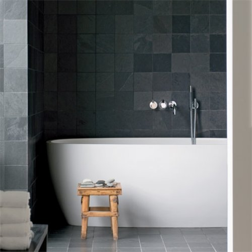 gray_bathroom_wall_tile_37