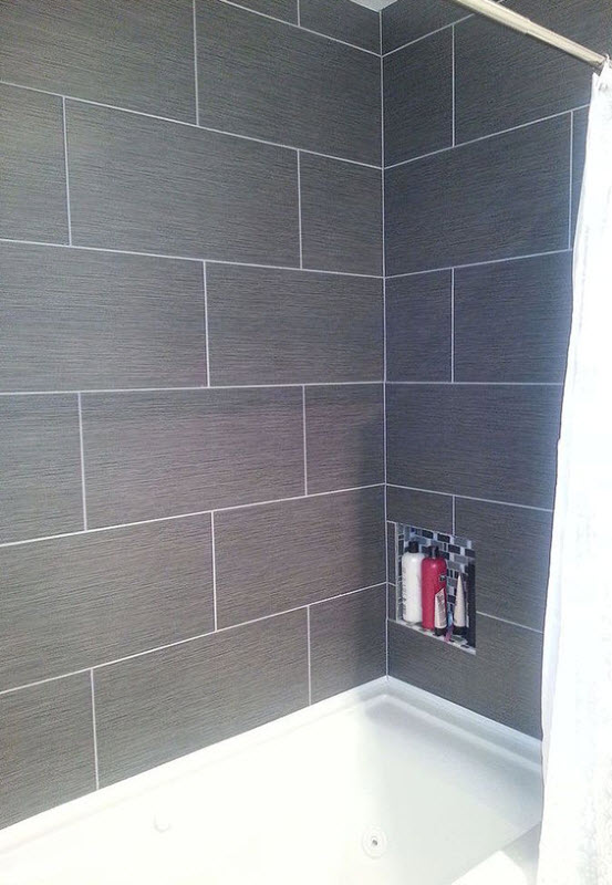gray_bathroom_wall_tile_4