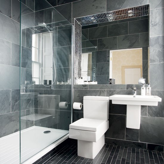 gray_bathroom_wall_tile_40