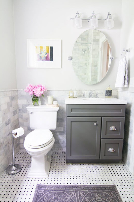 gray_bathroom_wall_tile_5