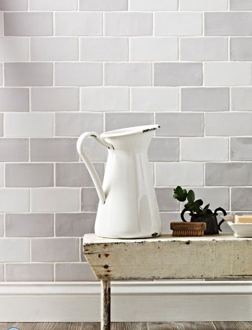 gray_bathroom_wall_tile_6