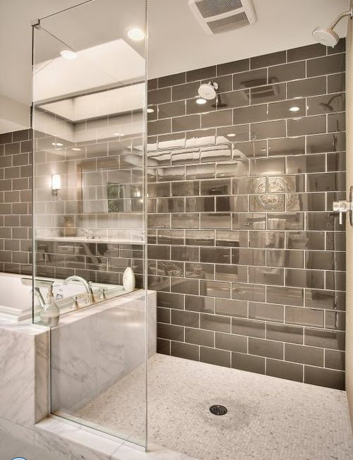 gray_bathroom_wall_tile_7