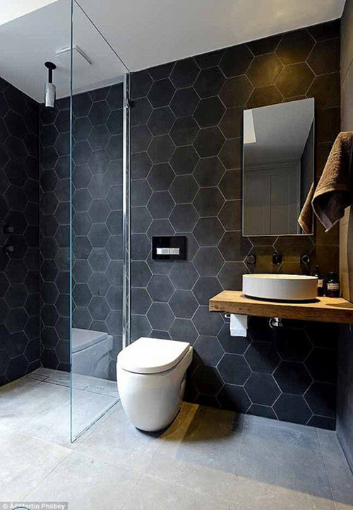 gray_hexagon_bathroom_tile_12
