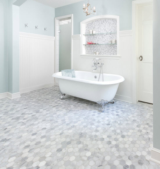 gray_hexagon_bathroom_tile_15