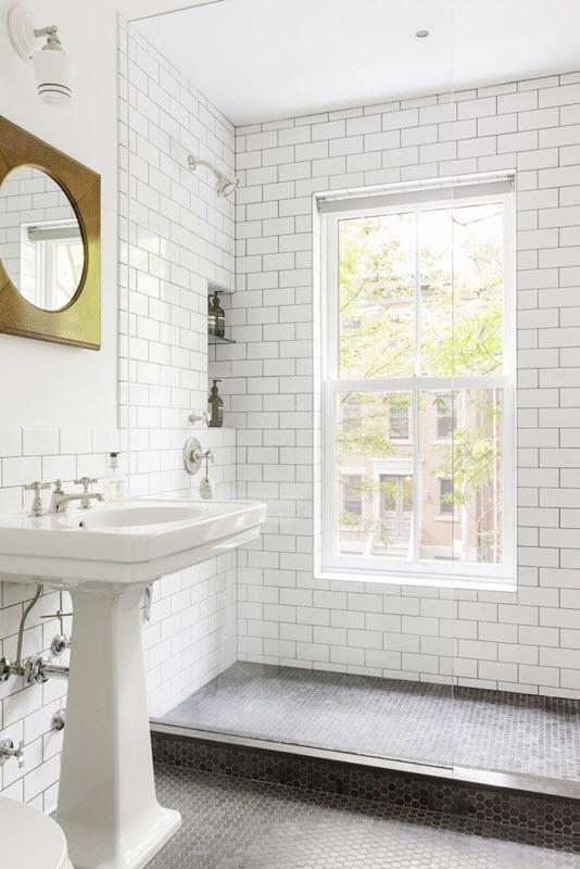 gray_hexagon_bathroom_tile_16